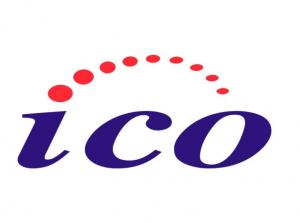 香港将加密货币及ICO跨境监管