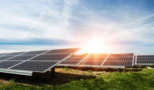 澳大利亚将建设20兆瓦太阳能发电站,专用于加密货币挖矿