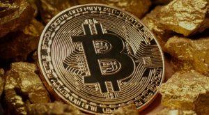 比特币(BTC)白皮书是创建Coinbase的灵感