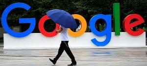 互联网巨头谷歌拟于十月解禁加密货币广告 暂允许在美国和日本市场投放
