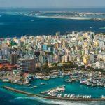 马尔代夫央行声明:从未签发任何加密交易许可证