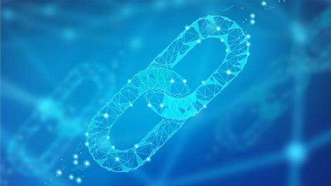 """中国版权链上线:区块链应对盗版""""一键取证"""""""