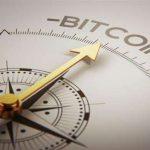 美国新罕布什尔州和印第安纳州考虑接受加密数字货币纳税