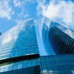 盘点中央银行机构研究区块链技术的十大用例